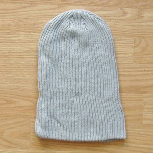 NWOT | Call It Spring Light Grey Toque